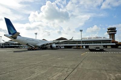 Bandar Udara Internasional Yang Terletak Di Propinsi Kalimantan Timur Adalah Tiket Pesawat Murah Bandung
