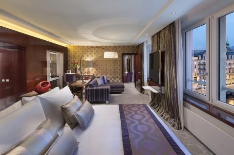 Hotel Murah Fatmawati